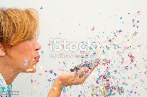 1016084100istockphoto Celebrations time 157189536
