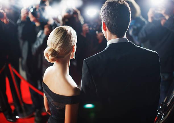 Celebrities posing for paparazzi on red carpet picture id130406484?b=1&k=6&m=130406484&s=612x612&w=0&h=067dadgxw86w1xazcofq9esprdmrf7ygbab38 nhnci=