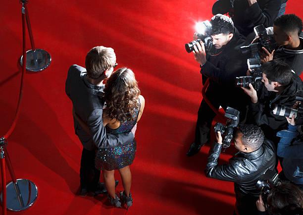 Celebrities posing for paparazzi on red carpet picture id130406497?b=1&k=6&m=130406497&s=612x612&w=0&h=3oxtyqdgounkuiefg 5cdx9enwxizhr3yf1w9dcjczw=