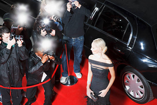 Celebrity posing for paparazzi on red carpet picture id130406738?b=1&k=6&m=130406738&s=612x612&w=0&h=ht2hs 552 vocoejxmdoncxcvrqeyeffmhdrj0fvnsq=
