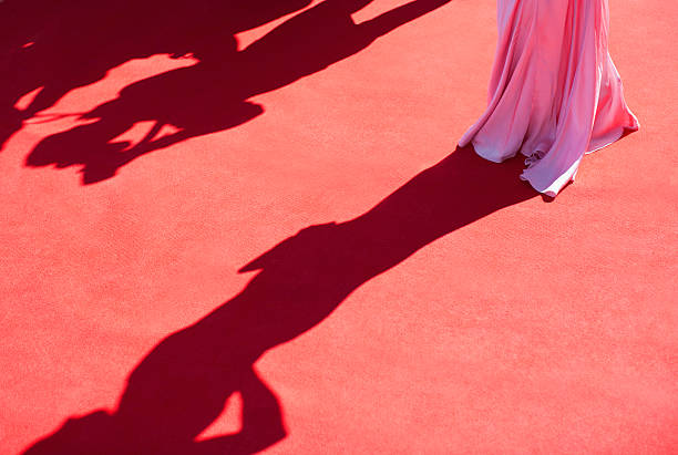 Celebrity standing on red carpet picture id130406480?b=1&k=6&m=130406480&s=612x612&w=0&h=ciqn1vjaq88sfhsesjdvjhu4hbrknamevtr0rmbscde=