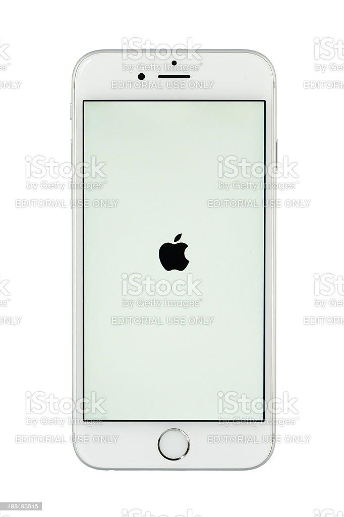 Spy apps Apple iPhone 6s Plus