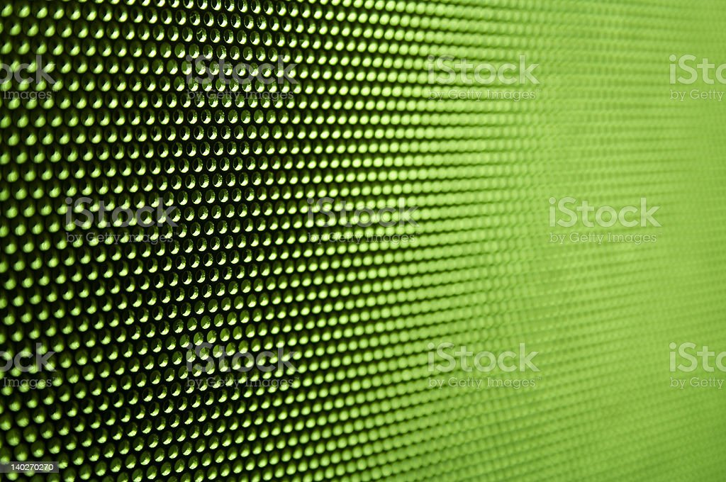 Celled texture royalty-free stock photo