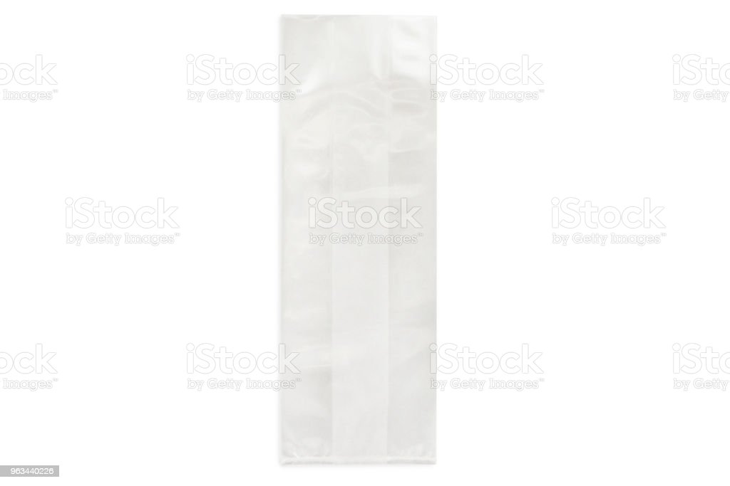 Selofan poşet şeker - Royalty-free Atıştırmalıklar Stok görsel