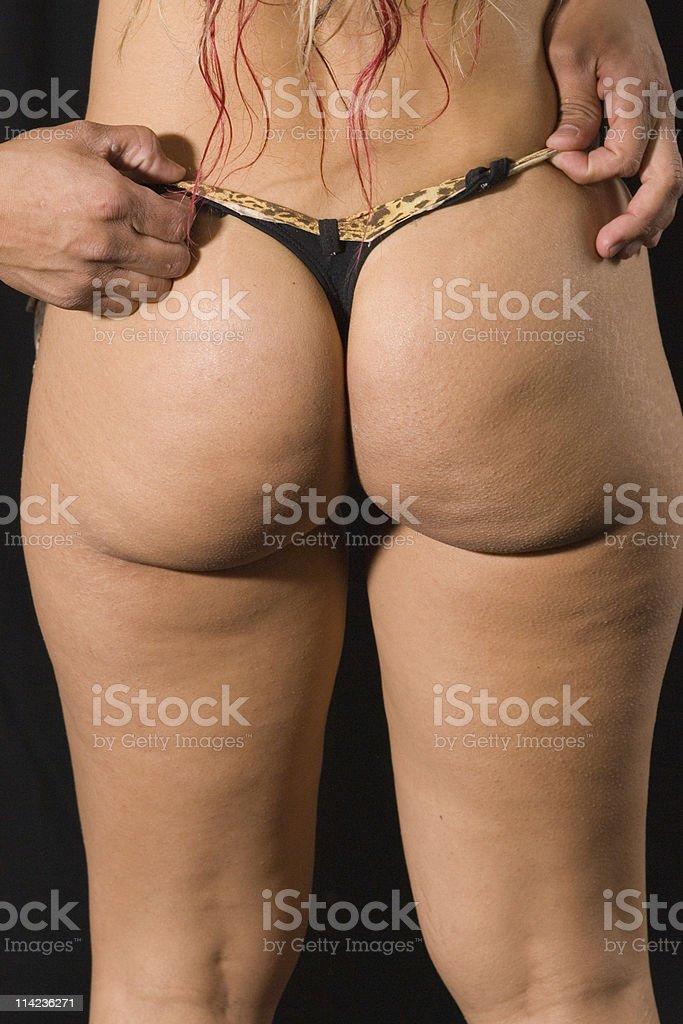Bad girls club nude tits boobs