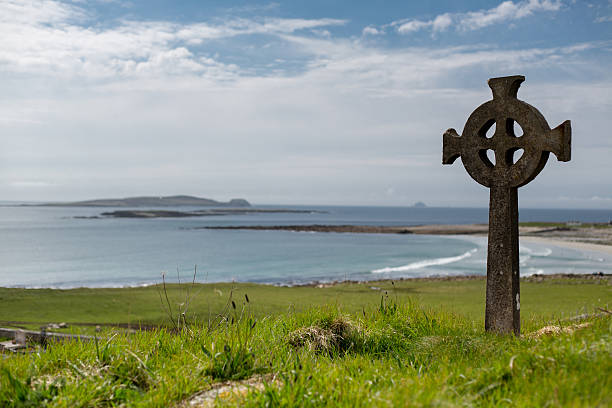 royalty free celtic cross pictures images and stock photos istock