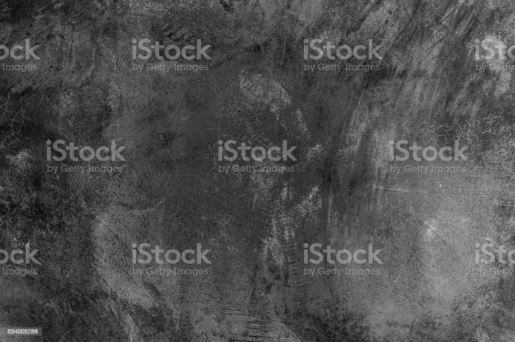Cemen wall