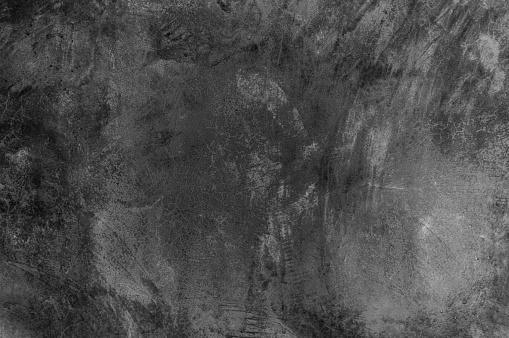istock Cemen wall 534005288