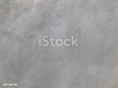 Vintage grey background