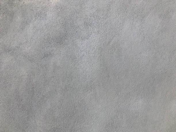 zement und beton textur für hintergrund und design - betonblock wände stock-fotos und bilder