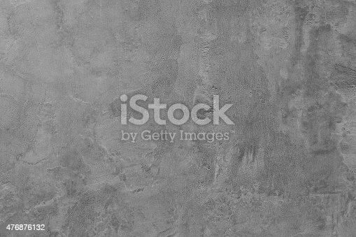 istock Cement and concrete texture for pattern 476876132
