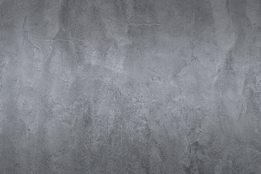 Cement and concrete texture  with shadow for pattern