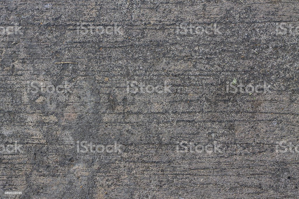 Cement Background , Texture royalty-free stock photo