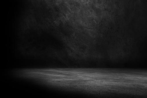 900+ Dark Background Images: Download HD Backgrounds On Unsplash