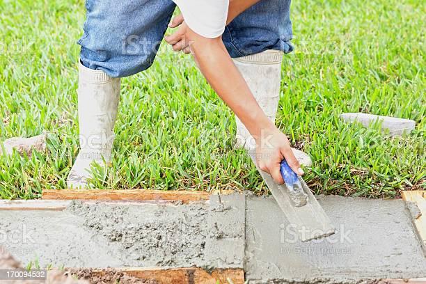 Cement for screen enclosure picture id170094532?b=1&k=6&m=170094532&s=612x612&h=uathpsadeeuhszs3jiry1qajhzfltgtaa11khwaj9mg=