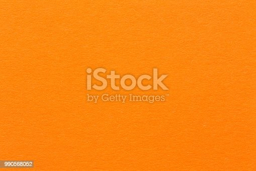 Cement light orange background. High quality texture in extremely high resolution