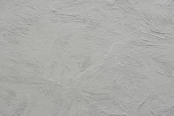 zement, mörtel textur hintergrund - fliesenkleber stock-fotos und bilder