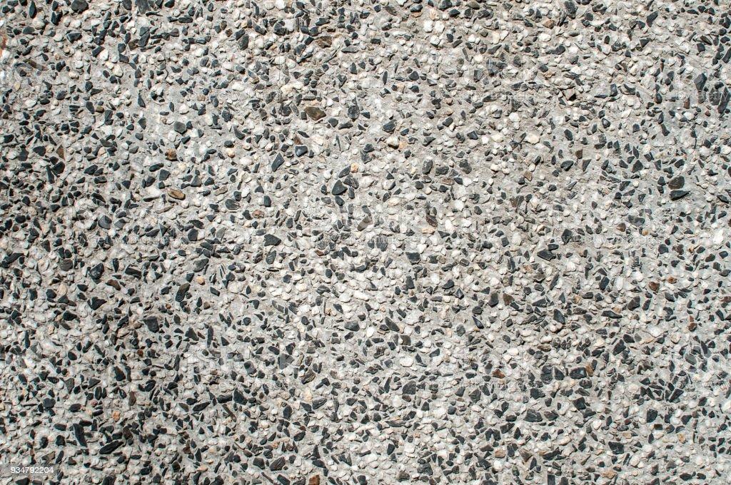 시멘트 모자이크 슬 래 브 표면 - 로열티 프리 0명 스톡 사진