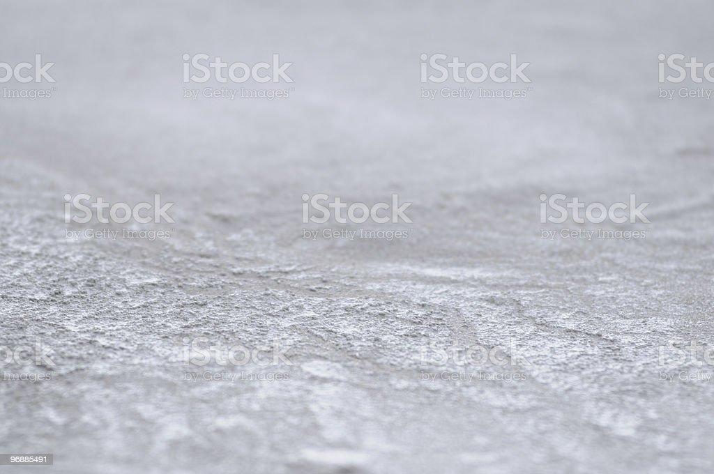 Zement. Lizenzfreies stock-foto