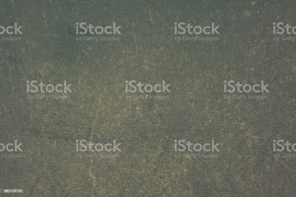 Cement texture and background foto stock royalty-free