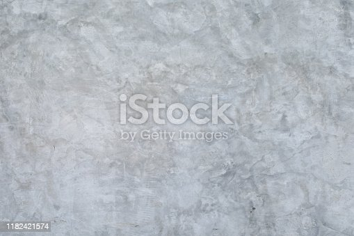 611897876istockphoto cement texture background 1182421574