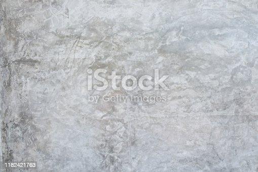 611897876istockphoto cement texture background 1182421763