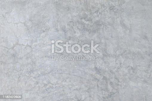 611897876istockphoto cement texture background 1182422605
