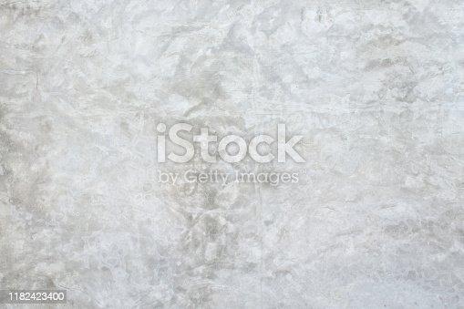 611897876istockphoto cement texture background 1182423400