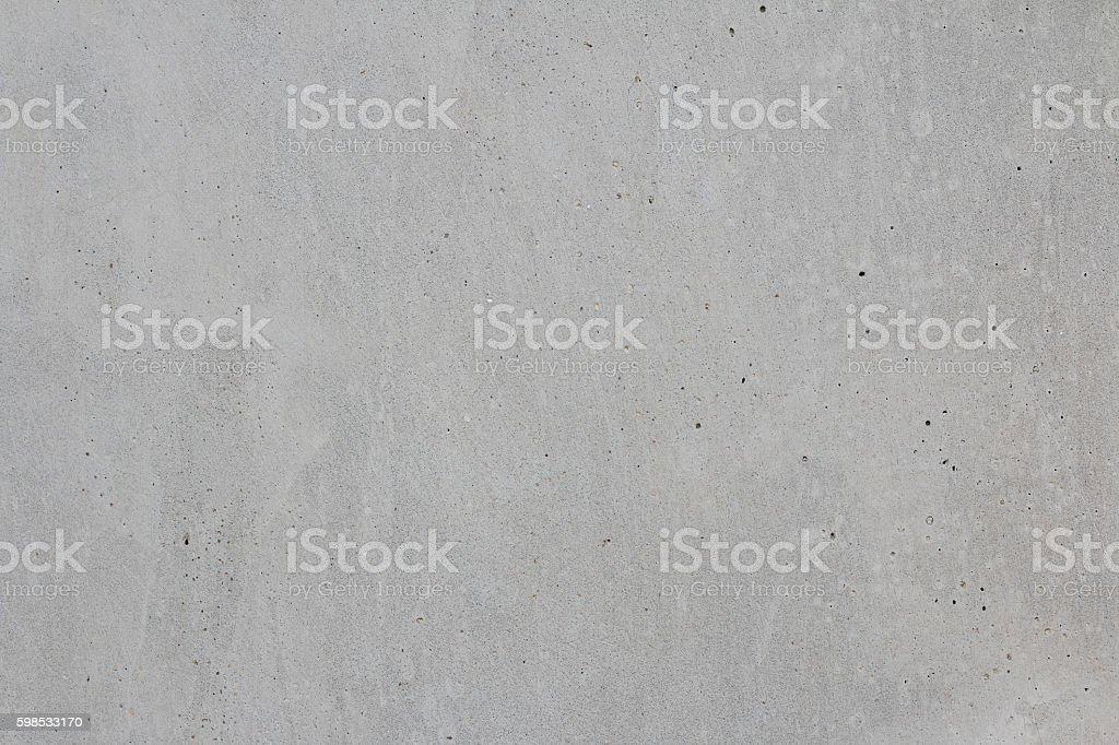 Ciment texture  photo libre de droits