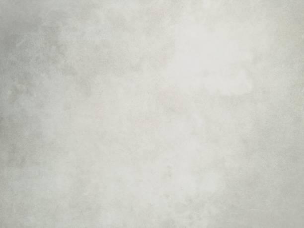 ciment texturé - étage photos et images de collection