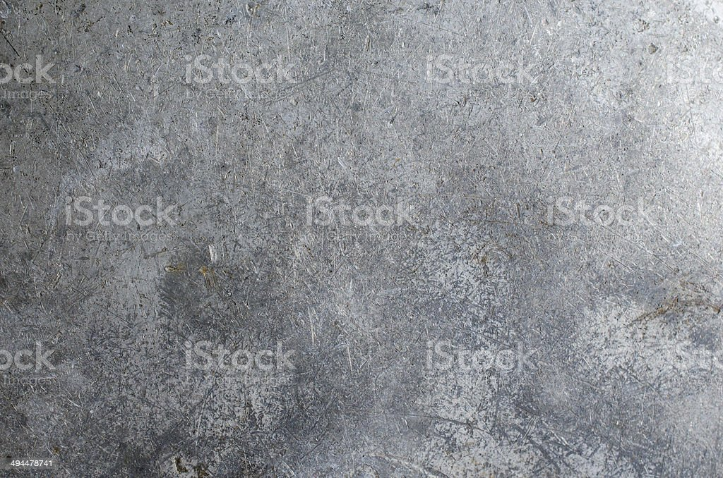 cement textures stock photo