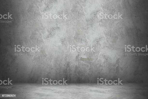 Cement wall and floor with shadow for design picture id872360524?b=1&k=6&m=872360524&s=612x612&h=a5ir6x4ufkwjuhcxoz9psl4jydfqaoa ch pjxtcuzk=