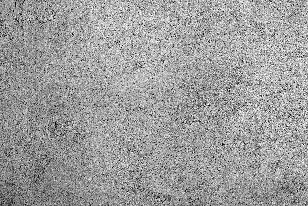 Zement-Wand-Kulisse strukturierte – Foto