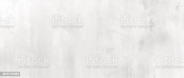 Cement wall backgrounds picture id944415484?b=1&k=6&m=944415484&s=612x612&h=j2pv3znwx2etftdik5xp84xx9slzo8srtmgkw79a5jk=