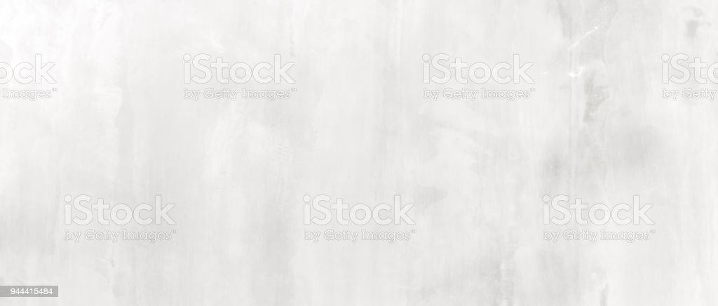 Cement wall backgrounds stock photo