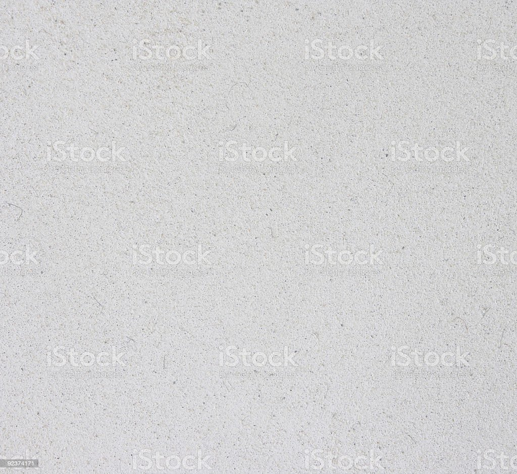 Cement wall close-up royalty-free stock photo