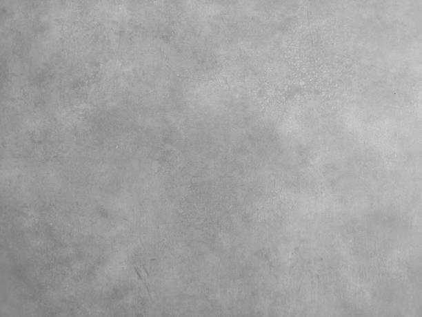 цементная стена бетона текстурированный фон абстрактный серый цвет материала гладкой поверхности - блестящий стоковые фото и изображения