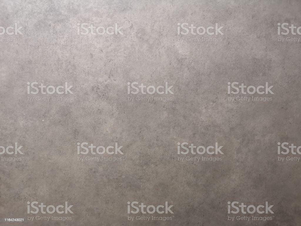Mur Couleur Gris Beton photo libre de droit de mur de ciment plancher gris couleur