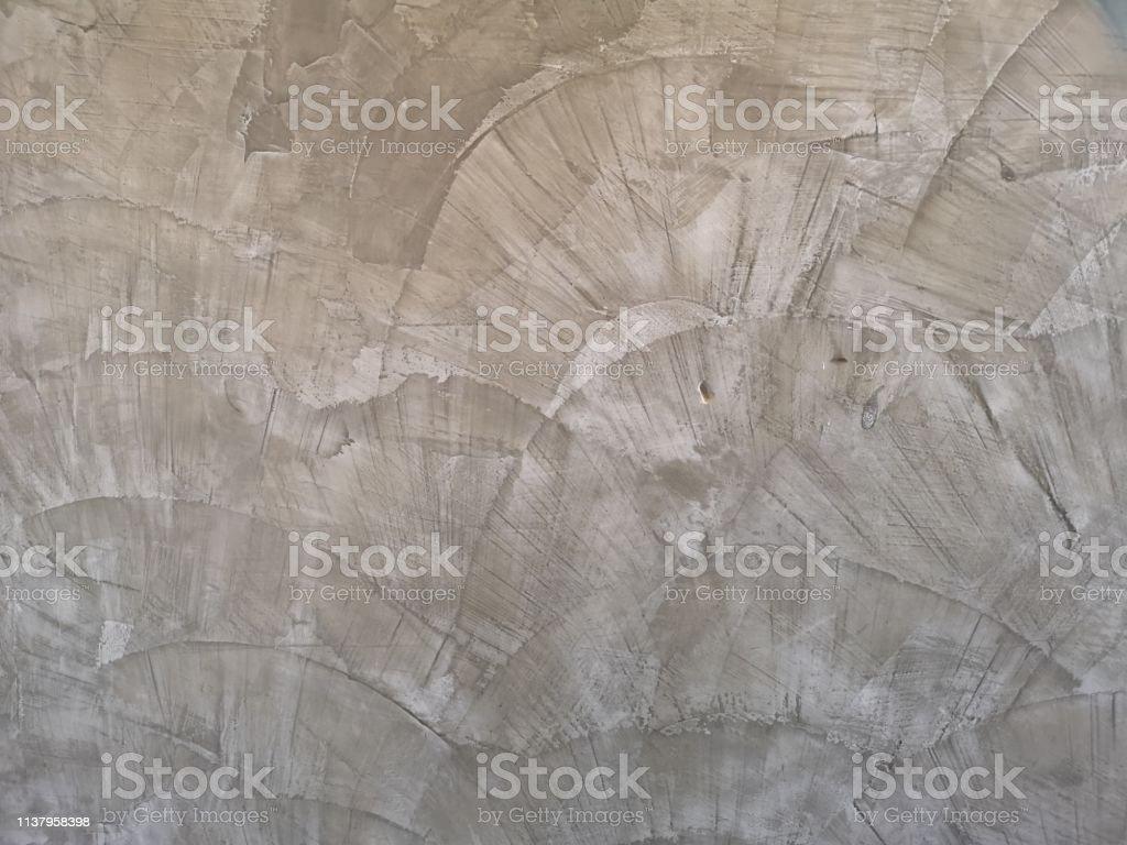 Mur Couleur Gris Beton photo libre de droit de ciment mur gris couleur béton fond