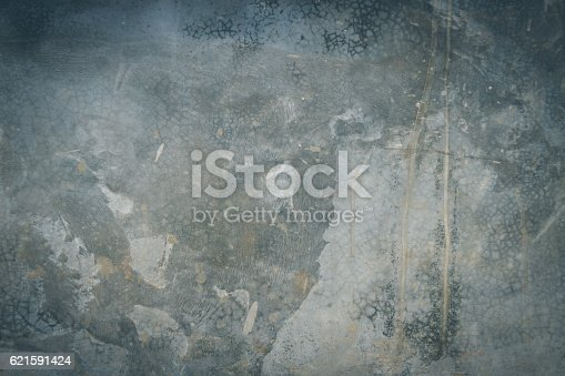 489767858 istock photo Cement wall 621591424