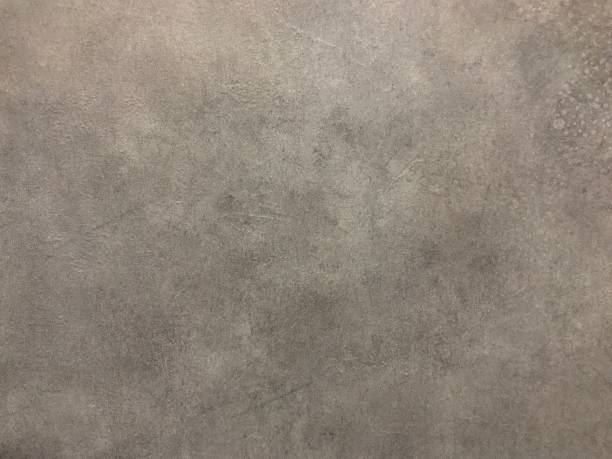 cement wall - cement floor stock photos and pictures