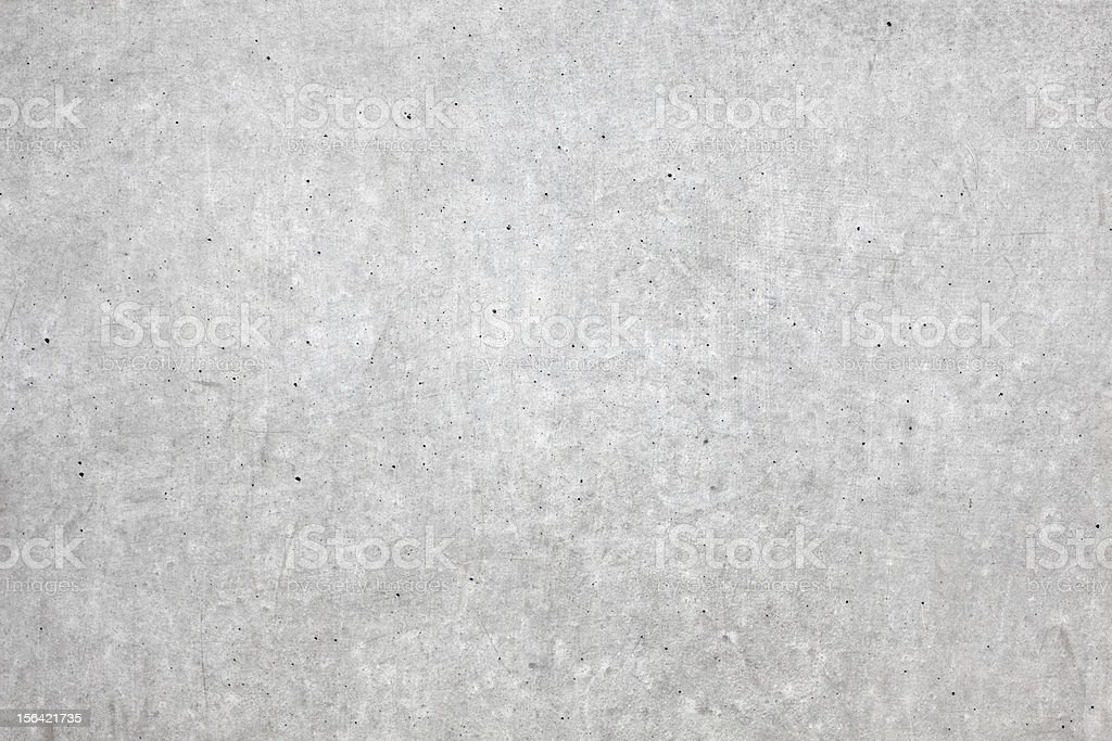Cement Wall Texture Background Pattern royalty-free stock photo