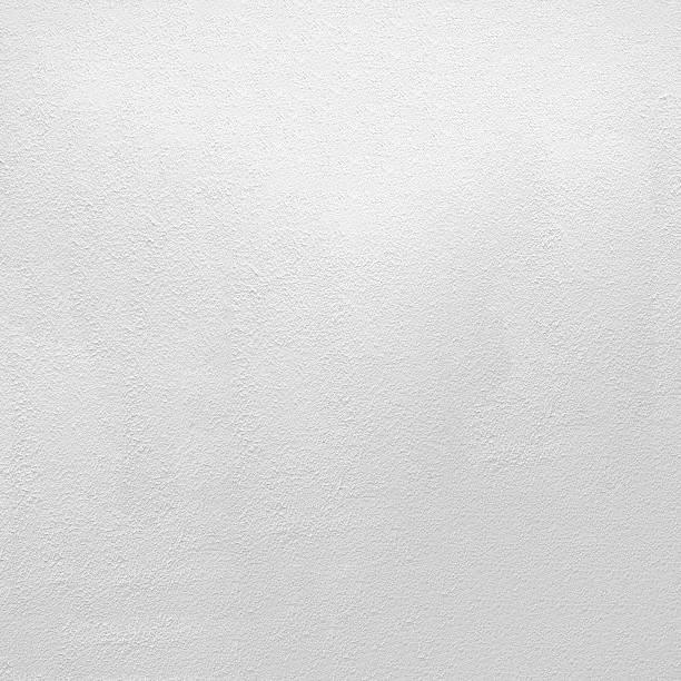 zement mauer textur hintergrund-muster - betonblock wände stock-fotos und bilder