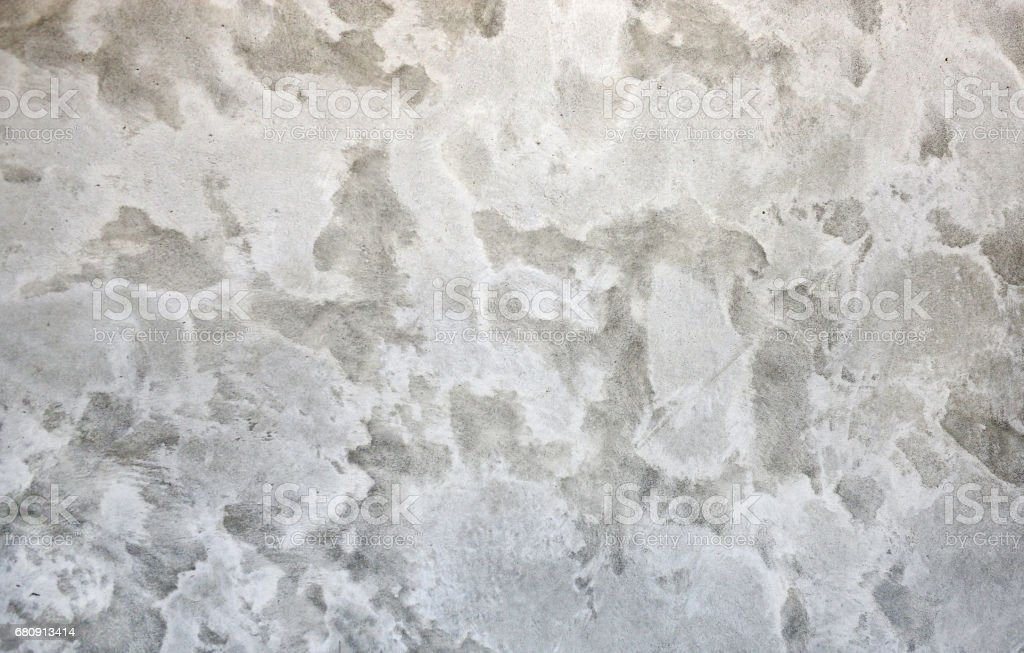 cement wall texture. royalty-free stock photo