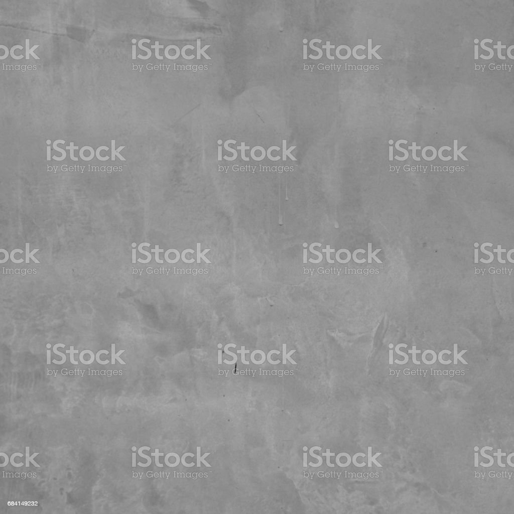 Cement wall texture foto stock royalty-free