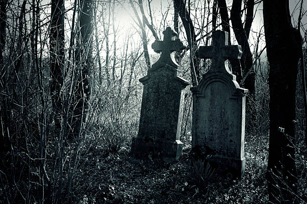 Cemetery night picture id534608049?b=1&k=6&m=534608049&s=612x612&w=0&h=o4n6uprrtemo7zn8xab2g7ur6zxysex9jeexmiz43lu=
