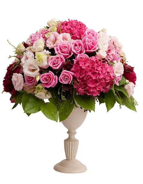 Centerpiece with flowers and vase picture id154919067?b=1&k=6&m=154919067&s=612x612&w=0&h=2naakvwwek0oxuvnan0ylwqpyaf8jsylwep1hsms9v0=