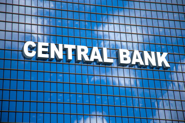 11,030 Central Bank Stock Photos, Pictures & Royalty-Free Images - iStock