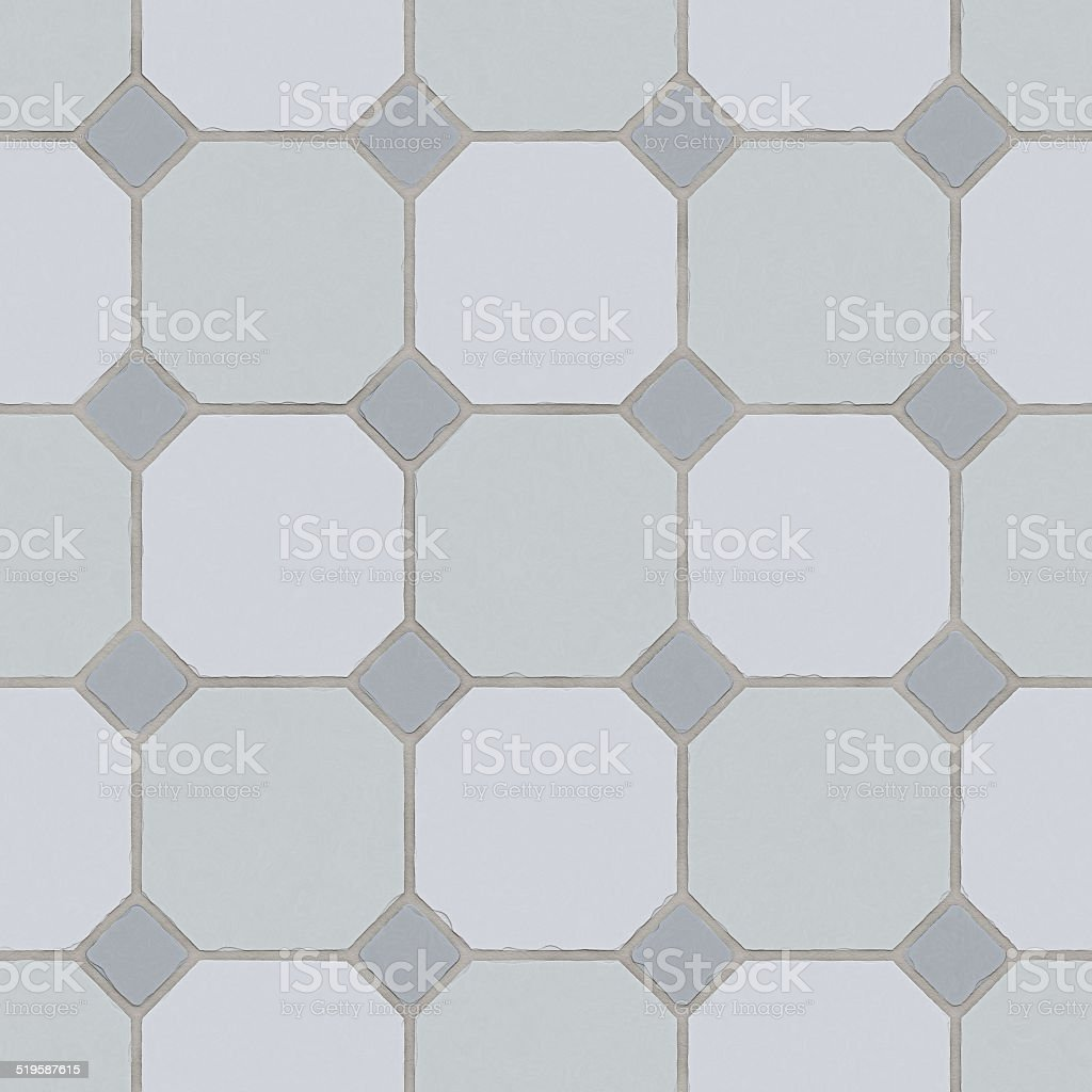 Ceramic Floor Tile Seamless Texture Stock Photo More Pictures Of