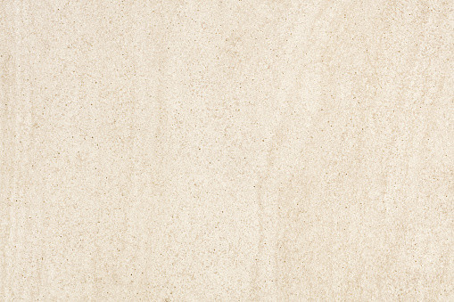 Ceramic porcelain stoneware tile texture or pattern. Stone beige